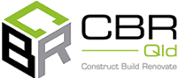 CBR-QLD